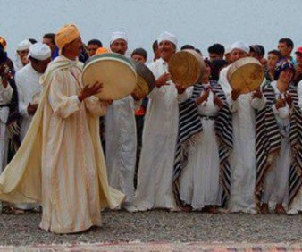 Morocco private cultural tours